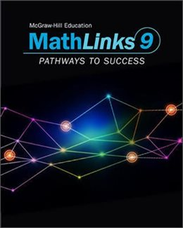 Mr Singh's Math Blog